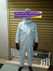 Bee Keepers Suits | Farm Machinery & Equipment for sale in Nairobi, Nairobi Central