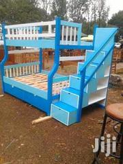 Double Decker Baby Bed | Furniture for sale in Nairobi, Nairobi Central