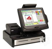 Point Of Sale POS Shop, Hardware, Supermarket, Boutique, Bar, Butchery | Computer & IT Services for sale in Embu, Gaturi South