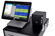 Point Of Sale Pos | Computer & IT Services for sale in Isiolo, Oldonyiro
