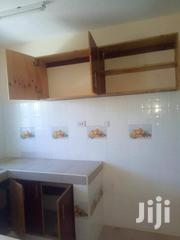 Fantastic One Bedroom to Let,Bamburi Mtamboni Road | Houses & Apartments For Rent for sale in Mombasa, Bamburi
