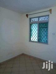Fancy Bedsitter To Let | Houses & Apartments For Rent for sale in Mombasa, Bamburi
