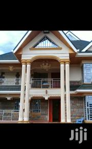 Interior Designing Roofing Builders Work   Building & Trades Services for sale in Nairobi, Kahawa