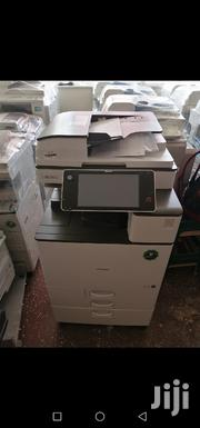 Heavy Duty Ricoh Aficio MP C5503 Photocopier | Computer Accessories  for sale in Nairobi, Nairobi Central