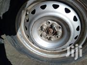 Ordinary 15Inch Rims | Vehicle Parts & Accessories for sale in Nairobi, Nairobi Central
