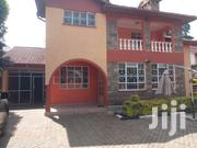 Mansion for Sale | Houses & Apartments For Sale for sale in Nairobi, Mountain View