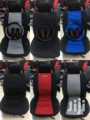 Car Seat Covers All Five Sitters | Vehicle Parts & Accessories for sale in Nairobi, Ngara