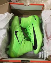 Nike Mercurial Superfly V FG Soccer Cleats | Shoes for sale in Nairobi, Nairobi Central