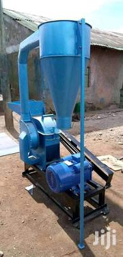 Electric Poshmill | Store Equipment for sale in Nairobi, Nairobi West