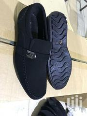 Loafers For Men | Shoes for sale in Nairobi, Eastleigh North