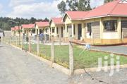 Home Ownership/Investment On Houses | Houses & Apartments For Sale for sale in Kiambu, Theta