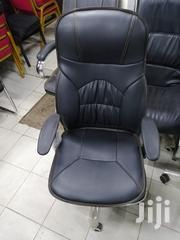Executive Office Chairs | Furniture for sale in Nairobi, Nairobi Central