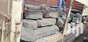 Foundation Stones   Building Materials for sale in Nairobi, Nairobi West