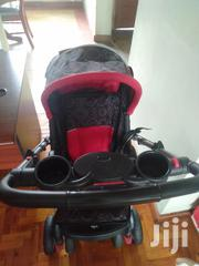 Two In One Baby Stroller | Prams & Strollers for sale in Nairobi, Nairobi South
