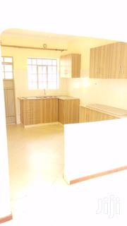 3 Bedroom Bungalows   Houses & Apartments For Sale for sale in Kiambu, Juja