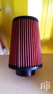 Air Cleaner | Vehicle Parts & Accessories for sale in Kiambu, Kinoo