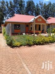 3 Bedroom Bungalows | Houses & Apartments For Sale for sale in Machakos, Kangundo East