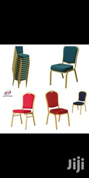 Conference/ Church Chairs | Furniture for sale in Nairobi, Nairobi Central