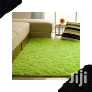 Fluffy Rugs 7*8 | Home Accessories for sale in Nairobi, Nairobi Central