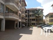 Lovely 2 Bedroom Apartment To Let South C | Houses & Apartments For Rent for sale in Nairobi, Nairobi South