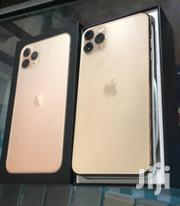 New Apple iPhone 11 Pro Max 256 GB Gold | Mobile Phones for sale in Kwale, Mkongani