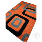 Shaggy Carpet 5*8 | Home Accessories for sale in Nairobi, Nairobi Central