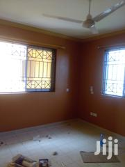 Vacant All Master Ensuite 2 Bedrooms to Let in Bamburi Mtambo | Houses & Apartments For Rent for sale in Mombasa, Bamburi