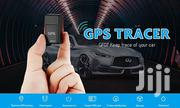 Gps/ Gprs Car Trackers Installation | Automotive Services for sale in Nairobi, Kilimani