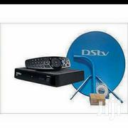 Dish Only | TV & DVD Equipment for sale in Mombasa, Likoni