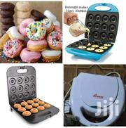 Doughnut Maker | Kitchen Appliances for sale in Nairobi, Nairobi Central