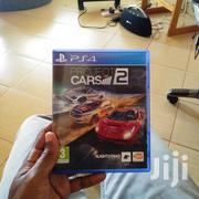 Project Cars 2 - PS4 | Video Games for sale in Kiambu, Ndenderu