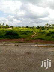 1 Acre 150m From Tarmac Mariakani Kaloleni Road | Land & Plots For Sale for sale in Kilifi, Mariakani