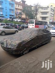 High Density Heavy Car Body Cover | Vehicle Parts & Accessories for sale in Nairobi, Nairobi Central