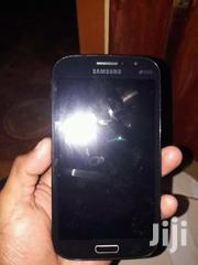 Samsung Galaxy Grand Neo 8 GB Black | Mobile Phones for sale in Nairobi, Nyayo Highrise