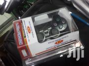 Wireless Gaming Pad | Video Game Consoles for sale in Nairobi, Nairobi Central