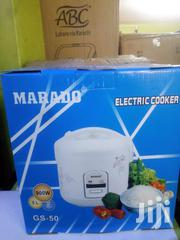 Rice Cookers 5 Litres | Kitchen Appliances for sale in Nairobi, Nairobi Central