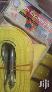 Car Towing Strap | Vehicle Parts & Accessories for sale in Mombasa, Shimanzi/Ganjoni