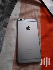 New Apple iPhone 6s Plus 64 GB Gray | Mobile Phones for sale in Nairobi, Nairobi Central