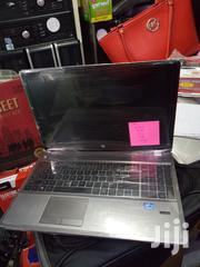 Laptop HP ProBook 4540S 4GB Intel Core i5 HDD 320GB | Laptops & Computers for sale in Nairobi, Nairobi Central