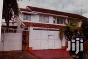 House in Langata | Houses & Apartments For Sale for sale in Nairobi, Mugumo-Ini (Langata)