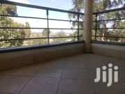 Lovely 2 Bedroom Apartment To Let | Houses & Apartments For Rent for sale in Nairobi, Mugumo-Ini (Langata)