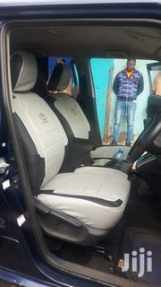 Thomas Design Car Seats Covers | Vehicle Parts & Accessories for sale in Homa Bay, Homa Bay West