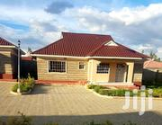 Executive 3bedroom Bungalow | Houses & Apartments For Sale for sale in Kajiado, Kitengela