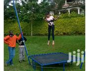 Star Jump, And Bouncing Castle,For Hire   Party, Catering & Event Services for sale in Nairobi, Karen