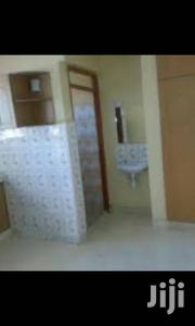 Two Bedroom Houses For Rent | Houses & Apartments For Rent for sale in Kajiado, Ongata Rongai