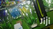 Artificial Plastic Aquarium Plants | Pet's Accessories for sale in Nairobi, Pangani