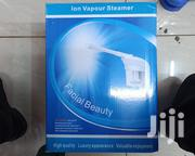 Ion Vapour Steamer | Tools & Accessories for sale in Nairobi, Nairobi Central