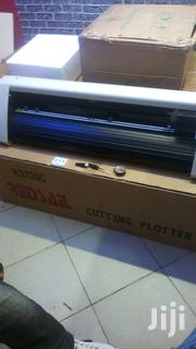 Cutting Plotter Machines | Printing Equipment for sale in Nairobi, Nairobi Central