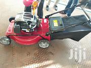 Briggs and Stratton Lawn Mower | Garden for sale in Mombasa, Bamburi