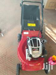 Lawn Mower Briggs and Stratton | Garden for sale in Nairobi, Kileleshwa